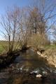 Petersberg Boeckels Rex Margretenhaun Stream Wanne S.png