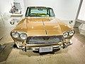 Petersen Automotive Museum PA140069 (45417478344).jpg