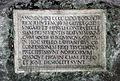 Petersfriedhof-Kat-Martyrer.jpg