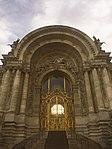 Petit Palais 51.jpg