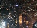 Petronas Twin Towers, Kuala Lumpur, Malaysia (95).jpg