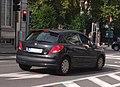 Peugeot 207 Euro plate (44335586885).jpg
