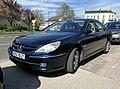 Peugeot 607 (46907617195).jpg