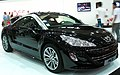 Peugeot RCZ 1.6 THP 2010 (43153791065).jpg