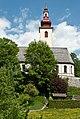 Pfarrkirche Hl. Margaretha in Buch in Tirol.jpg