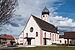 Pfarrkirche St. Silvester 02.jpg