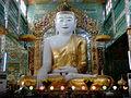 Phật chùa Shwedagon.jpg