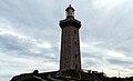 Phare du Cap Béar00.jpg