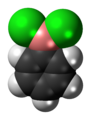 Phenylboron-dichloride-3D-spacefill.png