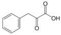 Phenylpyruvic acid.png