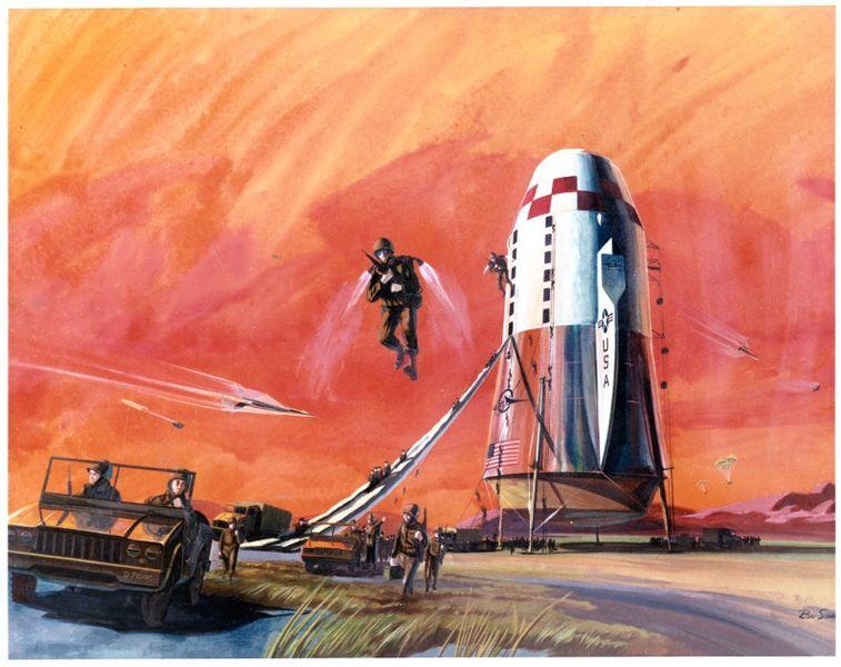 File:Philip Bono Collection Image (25878642593).jpg
