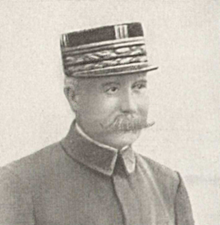Philippe Pétain cpe.png
