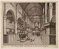 Philips, Jan Caspar (1700-1775), Afb 010097010850.jpg
