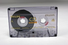 Philips CD Plus - Tape - As New - Face (13844826763).jpg