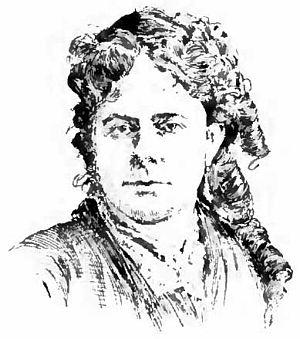 Adelaide Phillipps