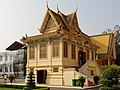 Phnom Penh Hor Samritvimean 08.jpg