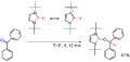 Phosphine umpolung.png