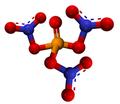 Phosphoryl trinitrate.png
