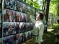 Photo-exhibition Dissenters March 02.jpg