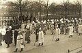 Photo - Beerdigung Prinzregent Luitpold - 1912.jpg