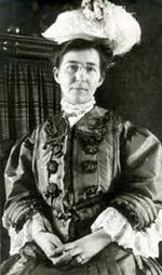 Photograph of Dulah Evans.jpg