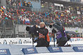 Photographers at the biathlon world cup in Oberhof 2013-016.jpg
