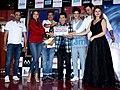 Photos-Celebs-grace-the-press-meet-to-announce-three-films-Bhootuyapa-Flat-No-420-and-Khalli-Balli-1.jpg