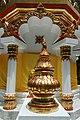 Phra That Si Surat 4.jpg