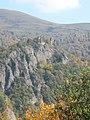 Phsitiani fortress - panoramio - G.N..jpg