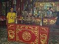 Phuc Kien Association prayer hall.jpg