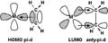 Pi-d bond structure.png