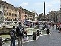 Piazza.navona.in.rome.arp.jpg