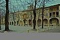 Piazza Antonio Fontanesi.jpg