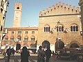 Piazza dei Signori Treviso 2.jpg