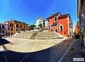Piazzetta San Vincenzo.jpg