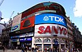 Piccadilly Circus - geograph.org.uk - 2192692.jpg
