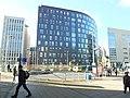 Piccadilly Station vista forecourt 5114s.JPG