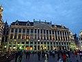 Pickrell Belgium.jpg