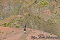 Pico Do Arieiro, Madeira (15965622654).jpg