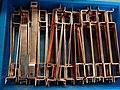 Picture of busbar2010126a (2).jpg