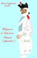 Piemont 3RI 1779.png