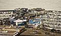 Pier 39 2306667775 o.jpg
