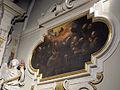Pier dandini, san pasquale bajlon in adorazione dell'eucarestia, 1690, 04.JPG