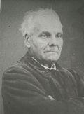 Pierre François Marie Boulanger