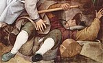 Pieter Bruegel d. Ä. 026.jpg