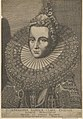 Pieter feddes-Retrato de Isabel Clara Eugenia de Austria.jpg