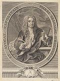 Pietro Giannone