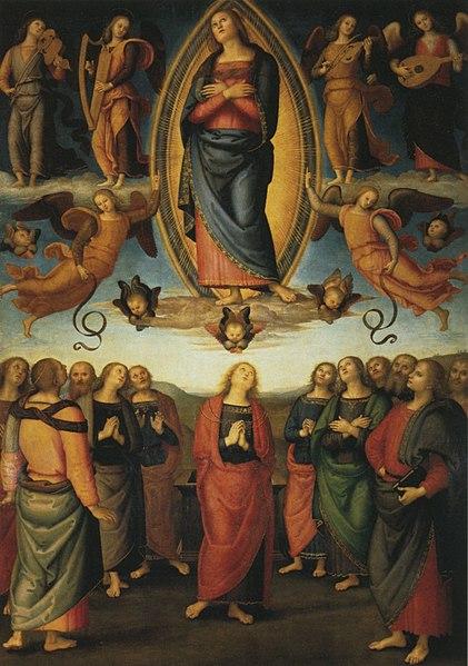File:Pietro Perugino cat74b.jpg