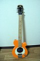 Pignose Mini Elec. Guitar with Built-In Amp.jpg