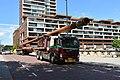 Pijp - Glashaven Rotterdam (36352765903).jpg